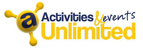 Activities & Events Unlimited