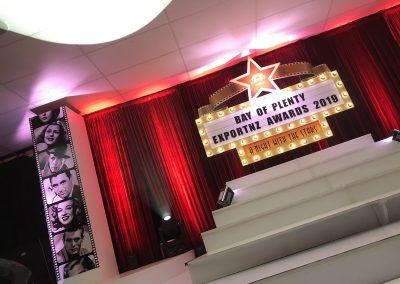 BOP Export Awards 2019
