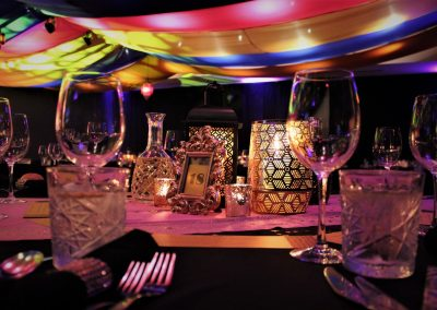 Cure Kids Charity Dinner 2019 – Arabian Nights